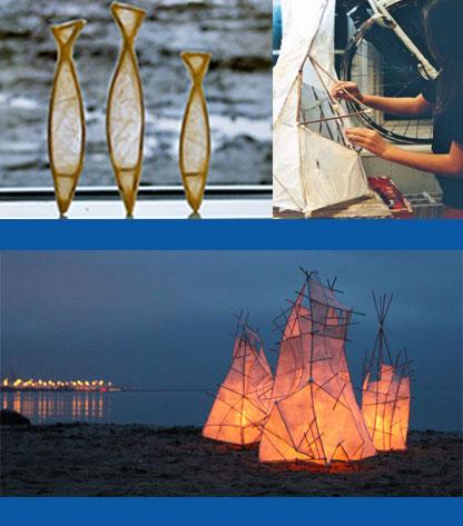 Kursuskalender lanterne moderne - Lanterne moderne ...