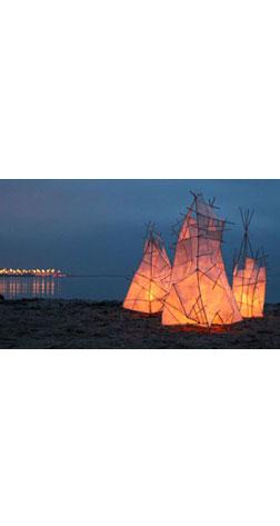 Kurser lanterne moderne - Lanterne moderne ...